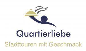 Quartierliebe Logo
